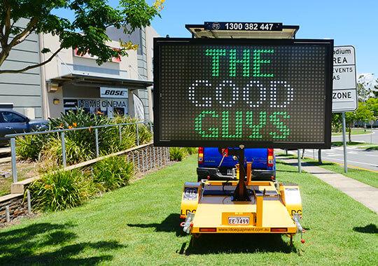 slide-2-colour-good-guys-vms