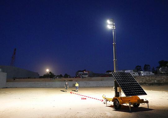 slide-6-solar-lighting-distance