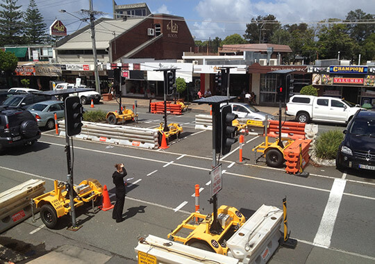 slide-7-portable-traffic-lights