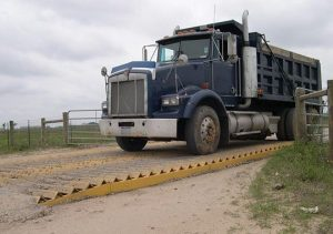 Other Raod Accessories - Traffic Control Equipment Hire Gold Coast - Etc Hire