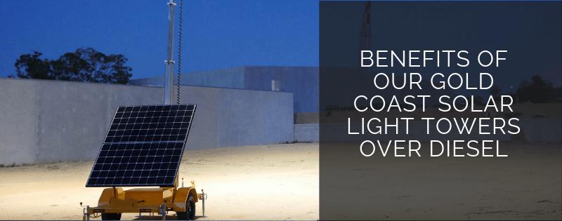 Benefits-Gold-Coast-solar-street-lights-over-diesel