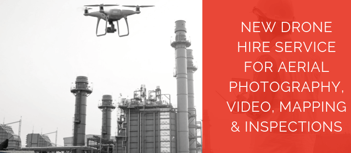 drone-hire-aerial-photography-blog-image